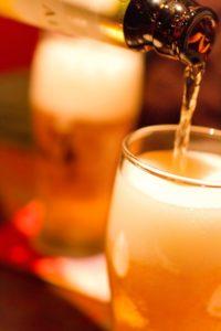 beer1-min