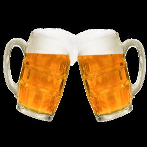 beer2-min