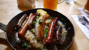 sausage1-min