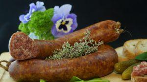 sausage2-min