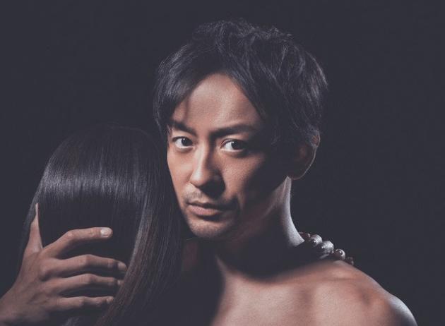 バーテンダー (テレビドラマ)