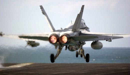 米軍訓練用160億の島「馬毛島」所有会社と場所やなぜ必要なの?