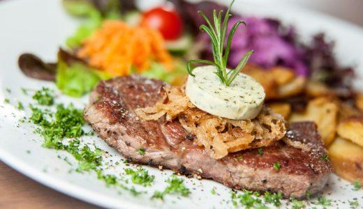 東京ランチ(always lunch)毎日定額制!評判と値段や加盟店や地域は?