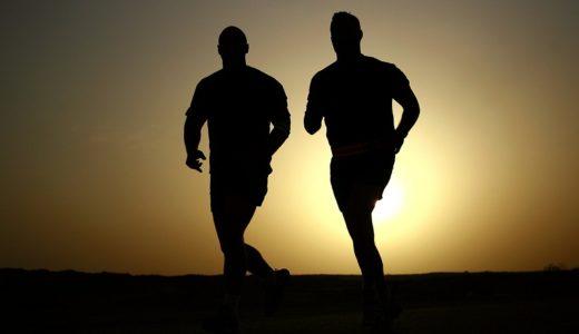 八乙女光が聖火ランナーいつ走る?コースや時間や日程や誰と?