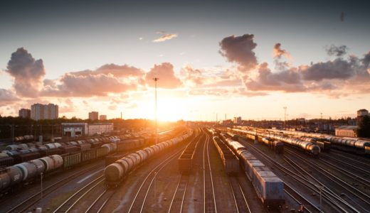 年末年始の電車運行JR2019|東京の終夜運転と特別運行ダイヤを調査
