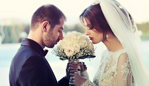 国山ハセンの嫁の画像や妊娠は?馴れ初めはナンパでスピード結婚?