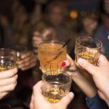 alcohol-492871_1280