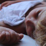 child-3089972_1280