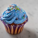 cupcake-1264081_1280