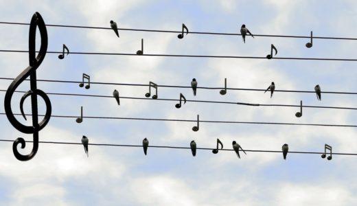 佐藤健シュガー歌う(待つわ)曲タイトルなに?DJOKAWARIピアノ演奏がヤバい!