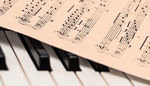 【動画】佐藤健ピアノ弾ける姿に胸キュン!曲名や過去画像とドラム演奏も