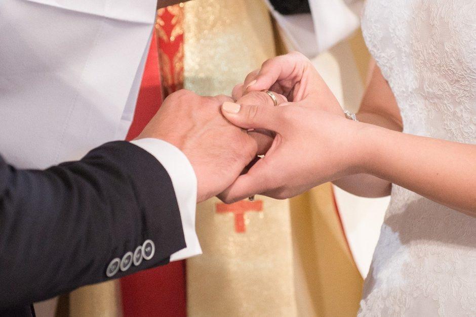 wedding-997631_1280