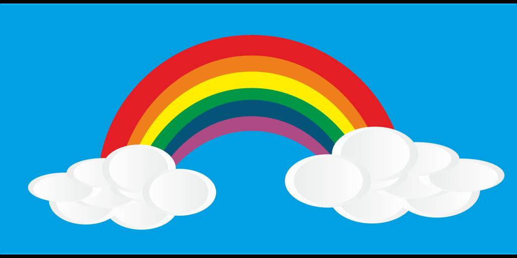 虹プロジェクトにじゅう