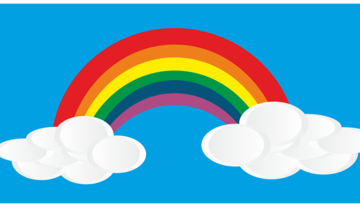 虹プロジェクトJYPお気に入りはミイヒ?歌やダンス贔屓がヤバい?