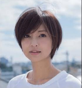 伊藤裕子-min