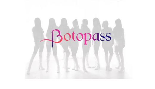 【画像】BOTOPASSメンバー国籍!事務所は韓国WKSで日本人はいる?